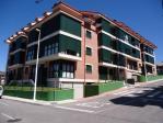 Petits appartements San Mames de Aras