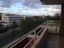 Apartamentos en alquiler Santander, El Sardinero