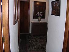 piso-en-alquiler-en-giorgeta-patraix-en-valencia