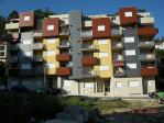 Apartamentos Poio