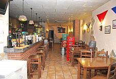 Restaurantes en traspaso Vilanova i La Geltrú