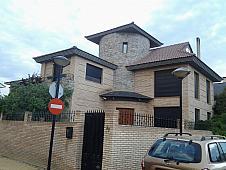 vistas-chalet-en-venta-en-ilustracion-montecanal-valdespartera-arcosur-en-zaragoza-141824906