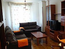 Appartamenti in affitto Miranda de Ebro