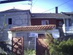 Casas en alquiler Fraga da barcia (mondariz)