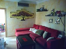 ground-floor-for-rent-in-gutierre-de-cetina-pueblo-nuevo-in-madrid