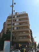piso-en-alquiler-en-madrid-sants-badal-en-barcelona