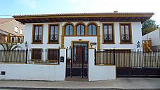 Chalets Cartagena, Canteras