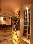 apartamento-en-alquiler-en-olite-centro-en-madrid