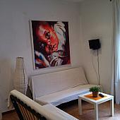 piso-en-alquiler-en-nou-de-la-rambla-el-raval-en-barcelona