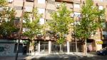 fachada-piso-en-venta-en-berlanas-lucero-en-madrid-122373825