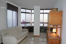 salon-piso-en-venta-en-trebol-telde-140520645
