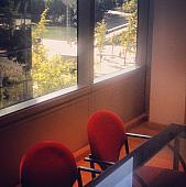 Despachos en alquiler Sabadell, Creu alta