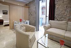 salon-piso-en-alquiler-en-sabateret-born-santa-caterina-en-barcelona-188938583