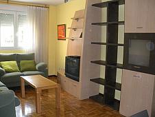 Petits appartements à location Palencia, Allende del Rio