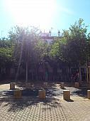 Locales en alquiler Sevilla, Casco Antiguo