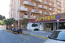 Locales comerciales en alquiler Arroyo de la Miel