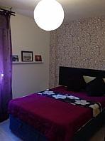 Dormitorio - Piso a compartir en calle Rio Tietar, Nueva Alcalá en Alcalá de Henares - 376110227