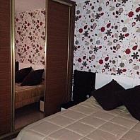 Dormitorio - Piso a compartir en calle Rio Tietar, Nueva Alcalá en Alcalá de Henares - 260629557
