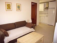 Apartamentos en alquiler Dos Hermanas, Nucleo Urbano