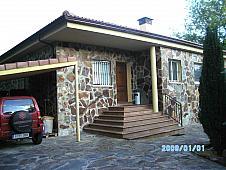 Casas Escorial (El)