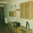 piso-en-alquiler-en-cdiamante-a-villaverde-en-madrid