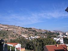 Pisos en alquiler Málaga, Málaga - Este