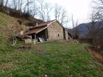 Casas rurales Aller
