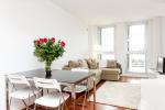 appartamentino-en-affitto-en-doctor-aiguader-la-barceloneta-en-barcelona-123539045