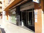 Locales comerciales en alquiler San Juan de Alicante/Sant Joan d´Alacant