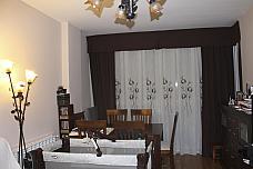 Pisos en alquiler Torrejón de Ardoz