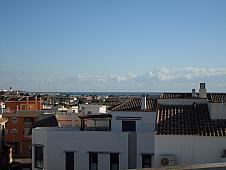Pisos de Lujo San Pedro del Pinatar, San Pedro del Pinatar Pueblo