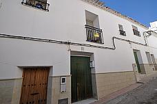 Wohnungen Vélez-Rubio