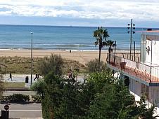 Pisos en alquiler Castelldefels, Playa