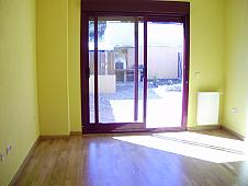 Apartamentos en alquiler Collado Villalba