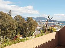 áticos en alquiler Algeciras
