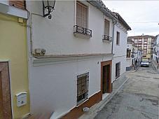 Casas Antequera