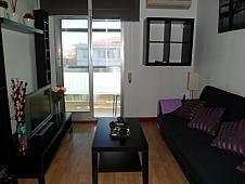 appartamento-en-affitto-en-aguilar-de-campoo-valdezarza-en-madrid-196186102