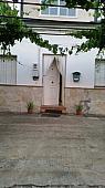Casas en alquiler Cabañas Raras