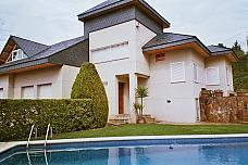 Casas Fontpineda (urb)