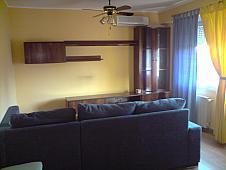 salon-piso-en-alquiler-en-duquesa-villahermosa-zaragoza-124081840