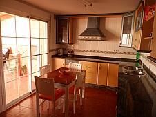 casa-pareada-en-venda-balcon-de-san-fernando-motril