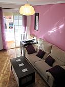 flat-for-rent-in-carabelos-san-fermin-in-madrid-124287844