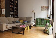 salon-loft-en-alquiler-en-doctor-zamenhof-la-petxina-en-valencia-124329267