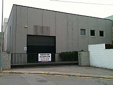 Despachos en alquiler Rubí, Zona Centro