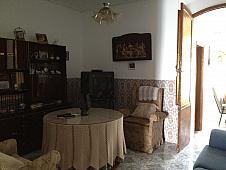 Häuser Azuaga