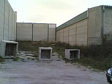 Terrenos Dúrcal
