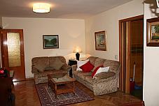 apartamento-en-alquiler-en-santiago-de-compostela-pilar-en-madrid