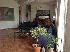 flat-for-sale-in-la-vila-olímpica-in-barcelona