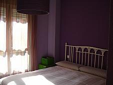 Pisos en alquiler Alcorcón, Ondarreta-Las Retamas-Parque Oeste