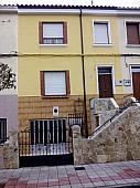 Casas en alquiler León